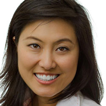 DR. CANDICE SO, DC | San Francisco Auto Accident Injury Chiropractor