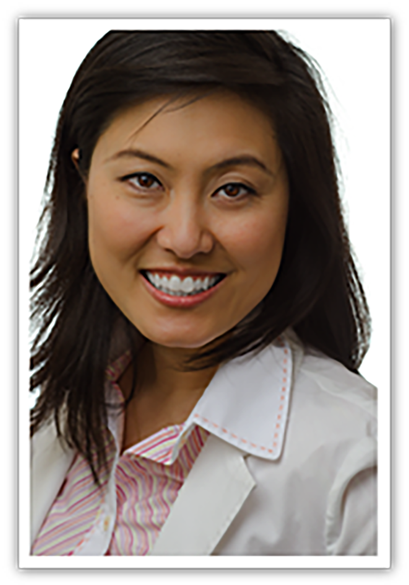 Dr. Candice So, D.C.| San Francisco Auto Injury Chiropractors